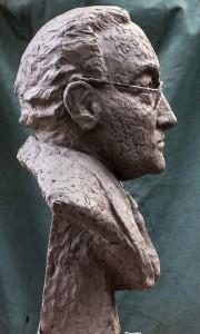 Bert Mason