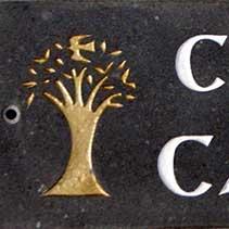 cuan-na-carraigesml