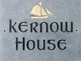 kernow-housesml